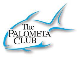 palometa club logo