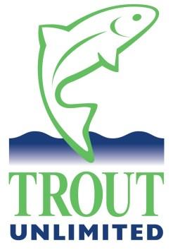 trout-unlimited