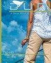 Dun Magazine Summer 2015