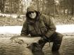 Rod Griffin Fly Fishing Steelhead