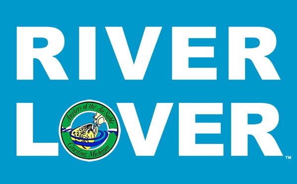 River-Lover-Rectangle-Logo