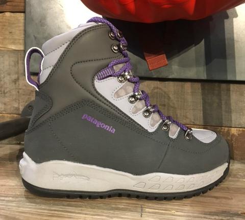 Patagonia Womens Boot