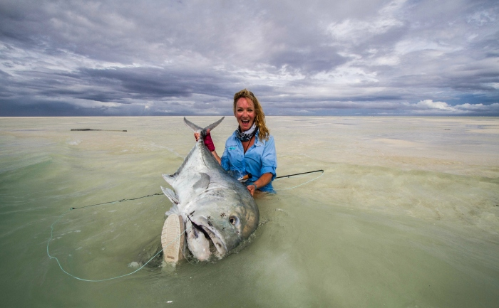 meredith-mccord-giant-trevally