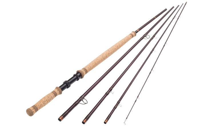 temple-fork-deer-creek-spey-rod