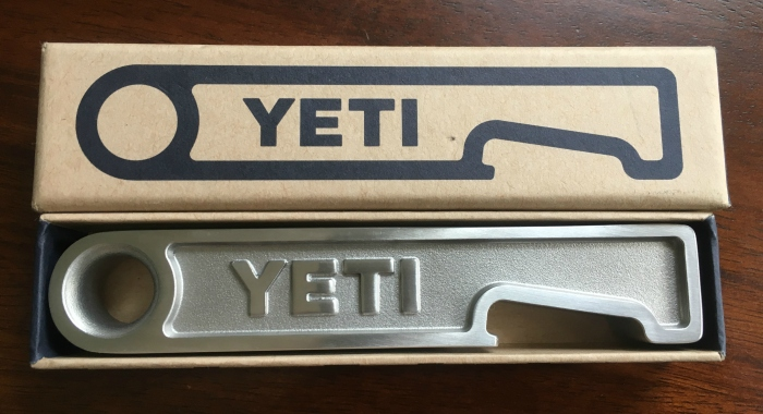yeti-brick