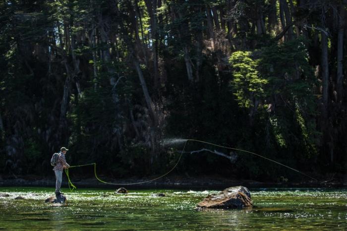 jones_m_patagonia_river_guides_030915_03580