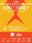 5th-annual-palometa-club-permit-tourney-poster