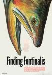 finding-fontinalis