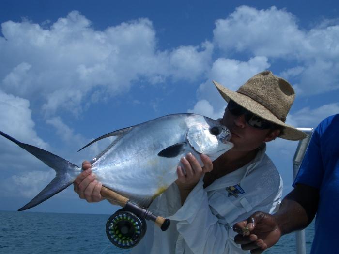 schuyler-marshall-fly-fishing
