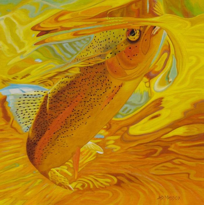 golden-rainbow