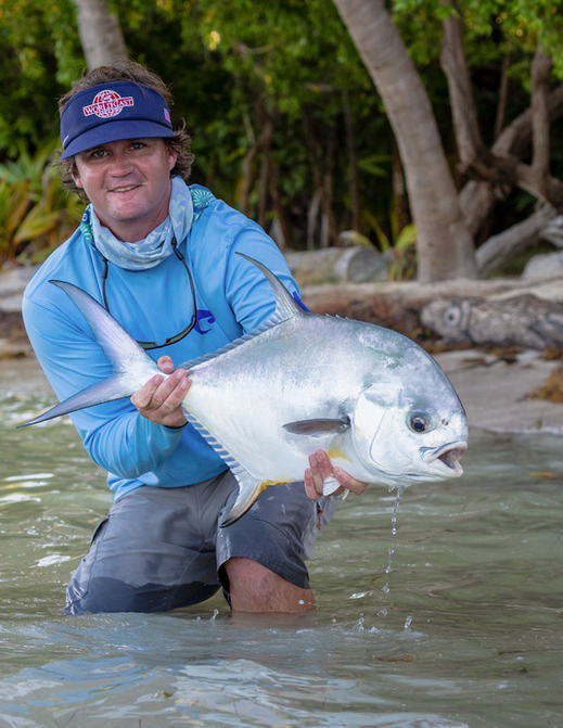 mike-dawes-permit-fly-fishing