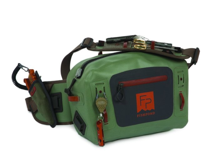 New Packs And Bags Highlight Fishpond S 2018 Collection The Venturing Angler