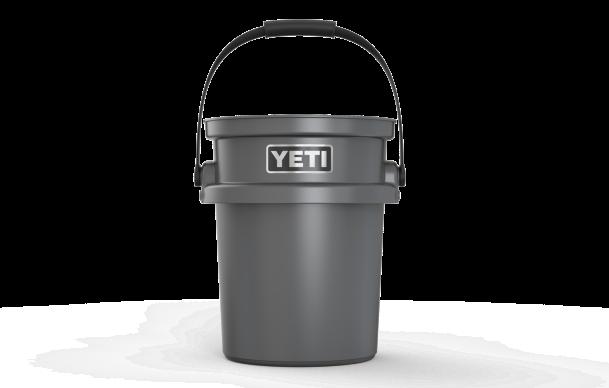 YETI Bucket.png