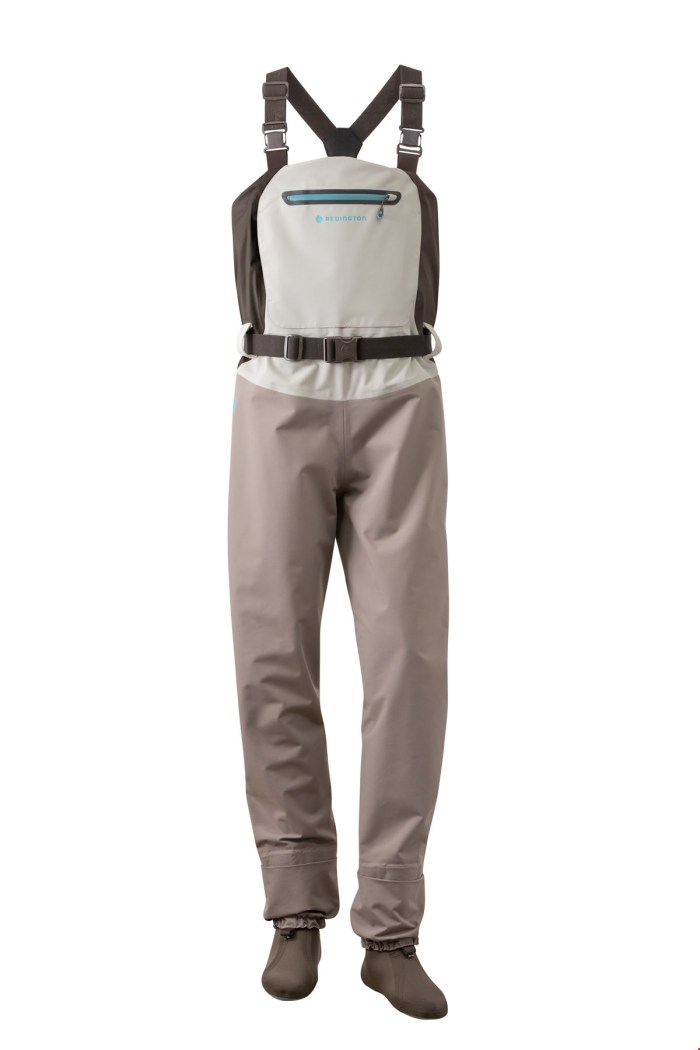 Redington Sonic Women Waders.jpeg