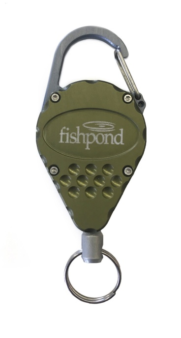 Arrowhead Retractor fishpond.jpg