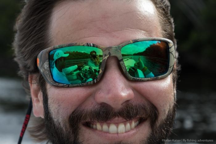 Blogexport_Tsimane-Rio Marie_2016-09_Florian Kaiser_ IMG_2838
