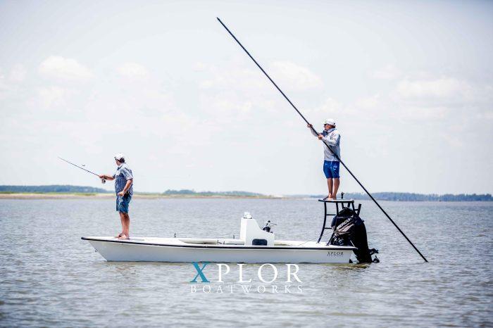Xplor Boatworks X18.jpg