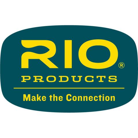 RIO products logo