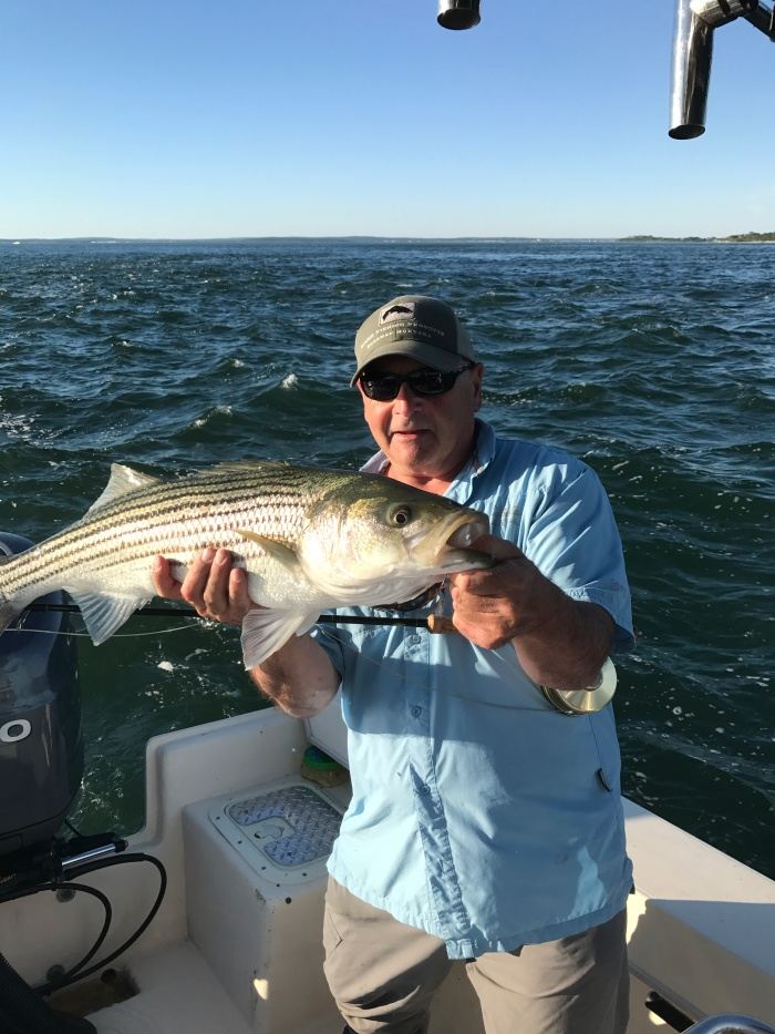 FlyLight Charters CT