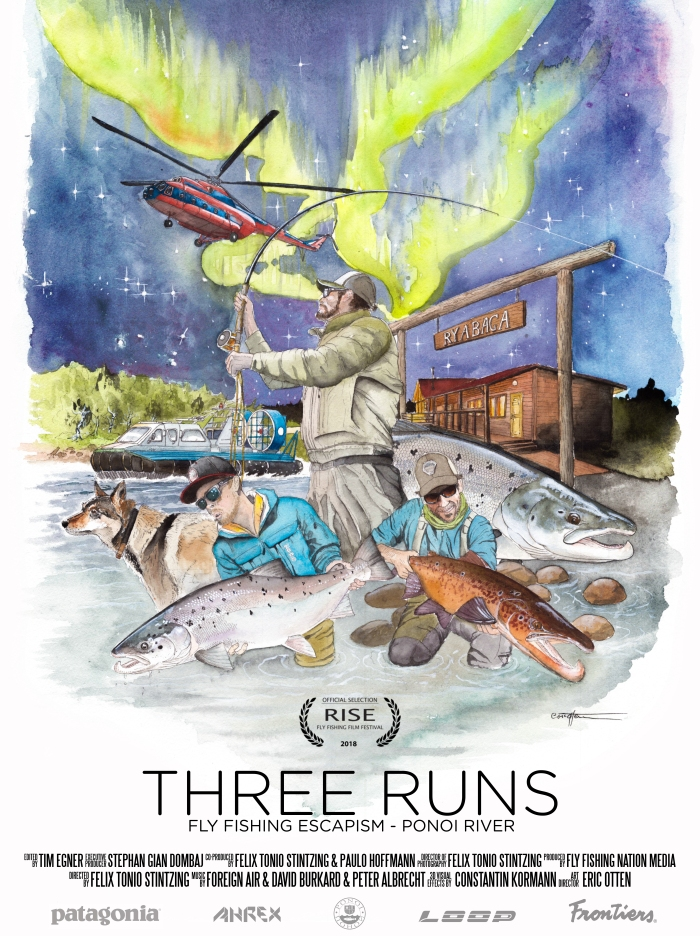 Three Runs Cinema Poster.jpg